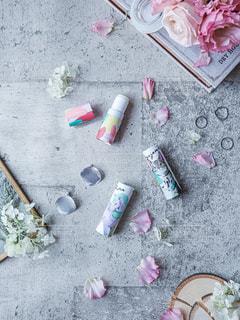 香水,オシャレ,可愛い,香り,いい香り,インスタ映え,練り香水,パフュームスティック,perfumestick