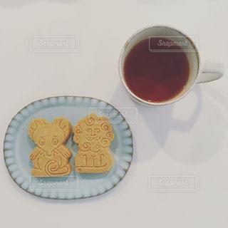 食べ物の写真・画像素材[266866]
