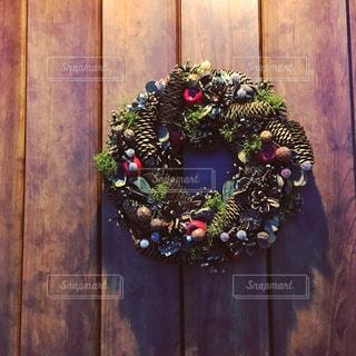クリスマスの写真・画像素材[266867]