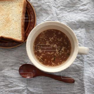 食べ物の写真・画像素材[270032]
