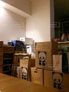 家具 - No.381364