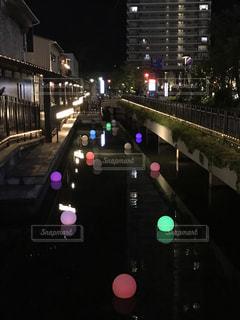 夜景 - No.472713
