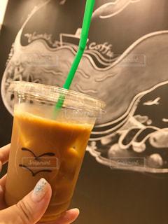 海,ネイル,船,岡山県,チョークアート,玉野市,ブックカフェ,黒板アート,オシャンティ,うのまち珈琲店,うのまちカフェ,カフェインレスアイスコーヒー