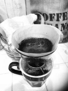 あったかドリップコーヒー - No.816688