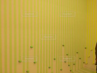 マスキングテープの部屋の写真・画像素材[1281656]