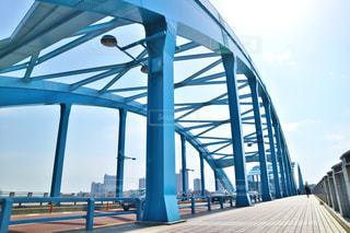 丸子橋 - No.435597