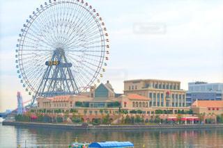 自然,結婚式,街,遊園地,結婚,横浜,みなとみらい,神奈川,結婚式場,アニヴェルセル