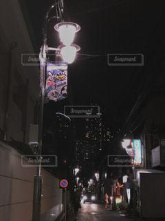 空,夜,夜景,神奈川,フロンターレ,武蔵小杉,新丸子