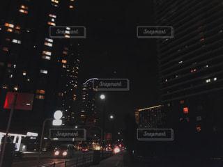 夜,夜景,街,タワー,都会,神奈川,タワーマンション,武蔵小杉