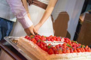 スイーツ,ケーキ,結婚式,結婚,お祝い,記念日,表参道,ハッピー,ストロベリー,ウェディングケーキ,リッチ,結婚記念日,アニバーサリー,ウェディング,パティシエ