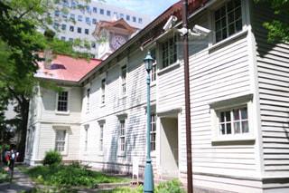 建物 - No.536210
