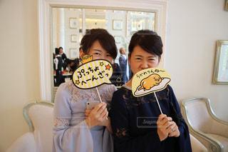 結婚式 - No.620758