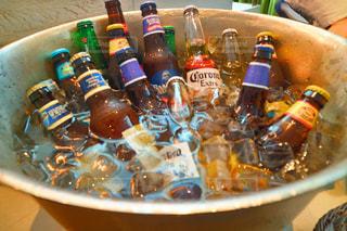 世界のビール - No.812151