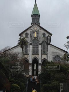風景,観光,旅行,ステンドグラス,日本,長崎,大浦天主堂,キリスト,キリスト教,天主堂