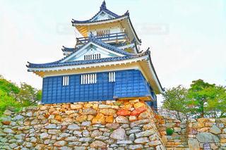 浜松城 - No.1016733