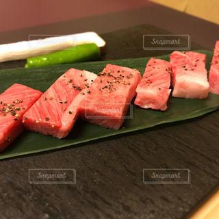 ディナー,牛,ワイン,日本,ホテル,肉,料理,日本食,焼肉,高級,牛肉,旅館,デート,お洒落,料亭,生肉,山形牛