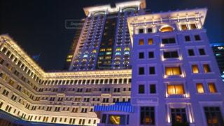 建物,海外,晴れ,景色,観光,外,旅行,旅,ホテル,香港,高級,明るい,海外旅行,世界,高級感,ペニンシュラ,ペニンシュラ香港