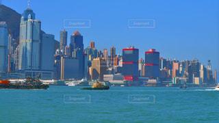 建物,海外,晴れ,景色,観光,都会,外,旅行,旅,香港,高級,明るい,海外旅行,世界,マンション,高級感