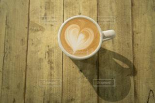 飲み物の写真・画像素材[268912]