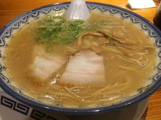 スープの写真・画像素材[260749]