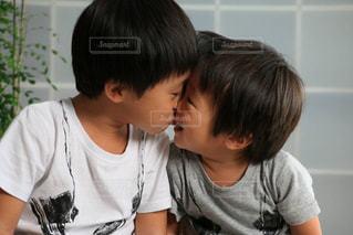 子供の写真・画像素材[836654]