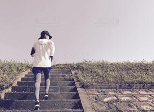 散歩 - No.512791
