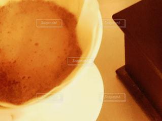 飲み物の写真・画像素材[263395]