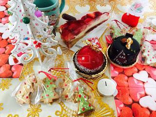 クリスマスの写真・画像素材[292618]