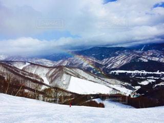 雪 - No.354458