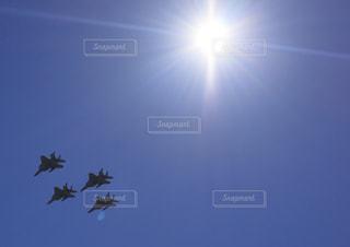 空の写真・画像素材[1965797]