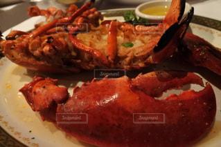 ニューヨーク,アメリカ,スペイン,美味しい,蟹,ロブスター,CAFE ESPANOL