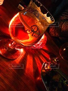 ビール - No.325184