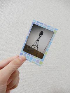 スマホの写真・画像素材[698688]