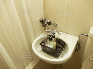 お風呂,ユニットバス,洗面台,お風呂セット