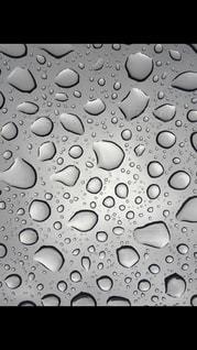 空,雨,水,窓,水滴,ガラス,露