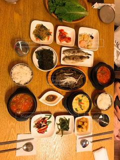 韓国,韓国料理,ソウル,仁寺洞,鍾路,貫勲洞,음식이야기밥,ウムシッイヤギパッ