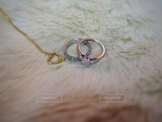 カップル,プレゼント,結婚指輪,夫婦,ネックレス,婚約指輪,母,ティファニー,ファーストティファニー,ヴァンクリーフアーペル