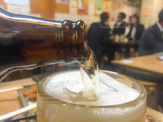 お酒の写真・画像素材[297259]