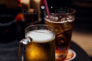 飲み物の写真・画像素材[297262]