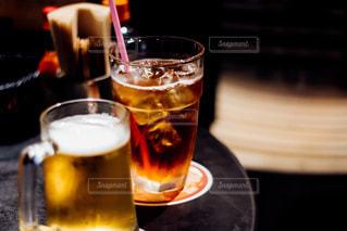 飲み物の写真・画像素材[297274]