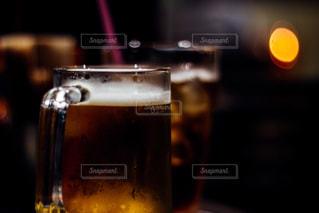 お酒の写真・画像素材[297276]