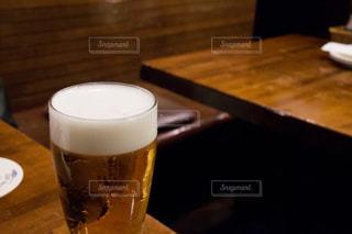 飲み物の写真・画像素材[326278]