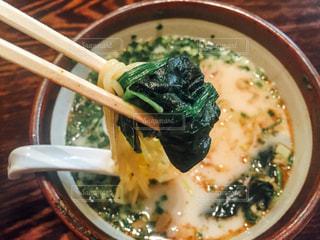 食べ物の写真・画像素材[350228]