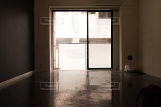 茶色の写真・画像素材[373369]
