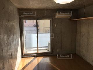 No.380910 窓