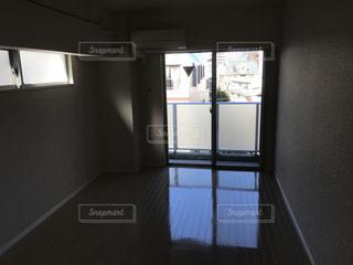 No.380911 窓