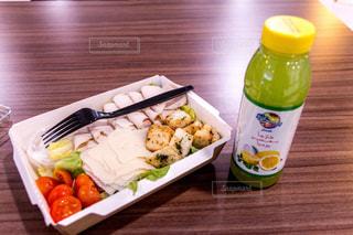 食べ物の写真・画像素材[383406]