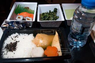 食べ物の写真・画像素材[390055]