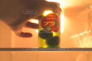 飲み物 - No.487141