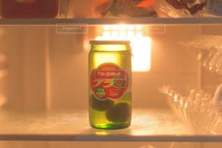 飲み物 - No.487144